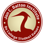 Dalton-Institute-logo-150x150.png