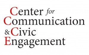 Center-for-Communication-and-Civic-Engagement-300x186.jpg