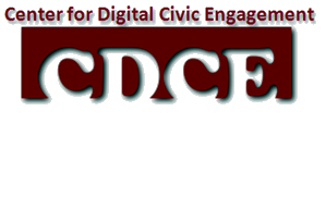 Center-for-Digital-Civic-Engagement.png