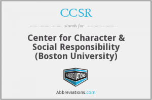 Center-for-Character-Social-Responsibility--300x198.png