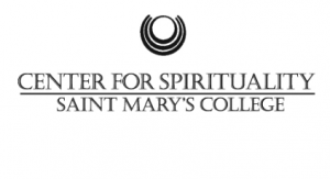 St.-Mary-Center-for-Spirituality-300x163.png