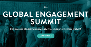 Global-Engagement-Summit-300x155.png