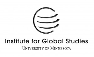 Institute-for-Global-Studies-UM-300x183.jpg