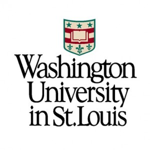 Washington-University-Saint-Louis--300x300.jpg