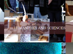 Humanities-and-Science-Cornish-300x223.png