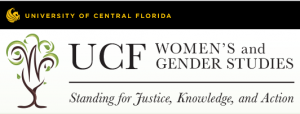 UCF-Women-and-Gender-studies-300x114.png