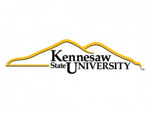 Kennessaw-State-Univ-300x225.jpg