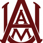 Alabama-AM-logo-150x150.png