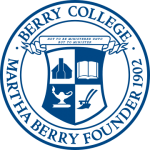Berry-College--150x150.png