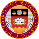 Boston-College--150x150.png