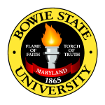 Bowie-State-University--150x150.png