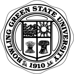 Bowling-Green-State-University-150x150.png