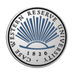 Case-Western-Reserve-University--150x150.png