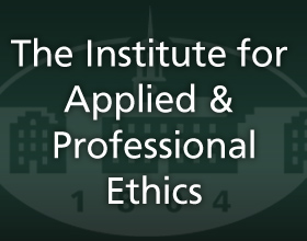 Center-for-Applied-and-Professional-Ethics-Ohio-.jpg