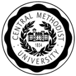 Central-Methodist-University--150x150.png