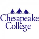 Chesapeake-College--150x150.jpg