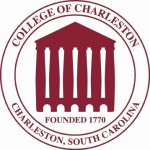 College-of-Charleston--150x150.jpg