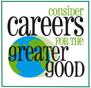 Consider-Careers-for-the-Greater-Good.jpg