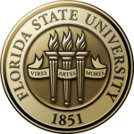 Florida-State-University--150x150.png