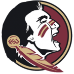 Florida-State-University-1-1-150x150.png