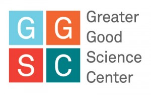 Greater-Good-Science-Center-300x188.jpg