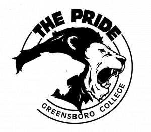 Greensboro-College-300x262.jpg