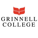 Grinnell-College-150x150.png