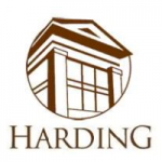 Harding-College--150x150.png