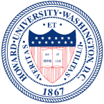 Howard-University-150x150-2.png