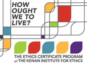 Kenan-Institute-for-Ethics--300x225.png