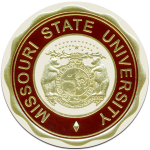 Missouri-State-Univeristy--150x150.png