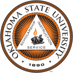 Oklahoma-State-University--150x150.png