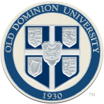 Old-Dominion-University--150x150.png