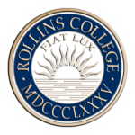 Rollins-College-150x150.png