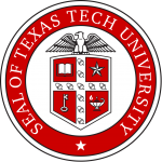 Texas-Tech-Univeristy-150x150.png
