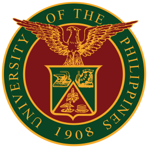 Univ-of-Phillippines-300x300_0.png