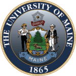 Univeristy-of-Maine--150x150.png