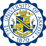 University-of-Akron--150x150.png