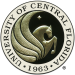 University-of-Central-Florida-150x150.png