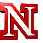 University-of-Nebraska-Lincoln--150x150.png