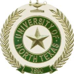 University-of-Noth-Texas-150x150.png