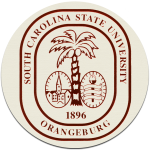 University-of-SOuth-Carolina--150x150.png