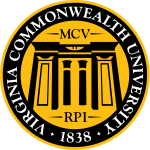 Virginia-Commonwealth-University--150x150.png