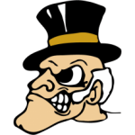 Wake-Forest-University--150x150.png