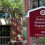 Center for Global Engagement, Florida State University image