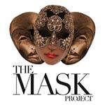 The Mask Project Logo